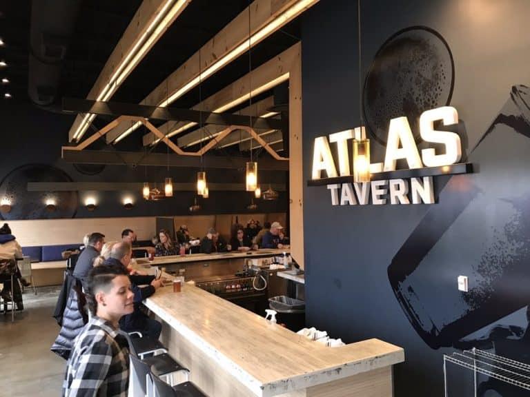atlas tavern columbus 2 768x576