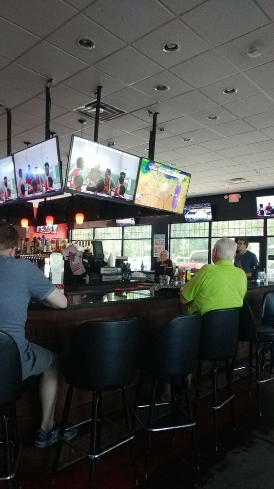 pastimes pub and grill new albany new albany 1