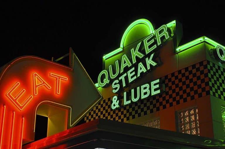 quaker steak and lube columbus 768x510